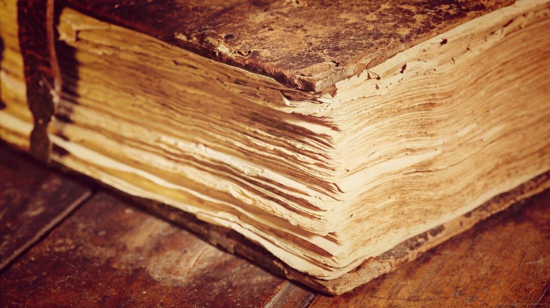 Настольная книга несвободного чувака: правила отношений