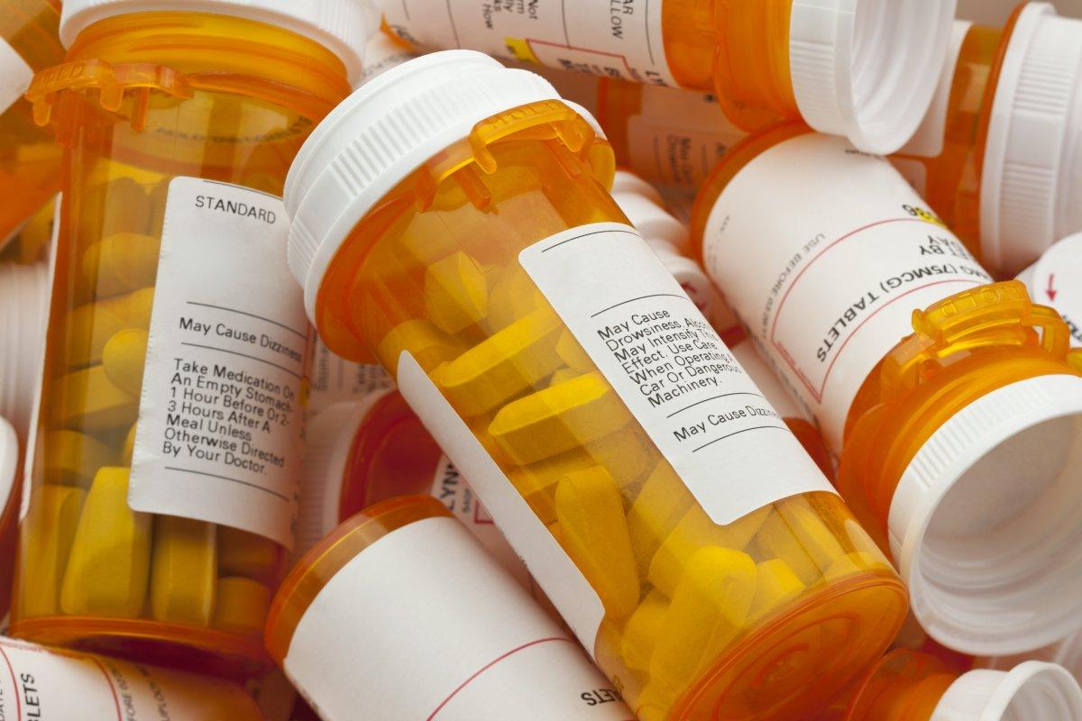 Запретили еще одно лекарство от давления: побочные эффекты сильнее облегчения
