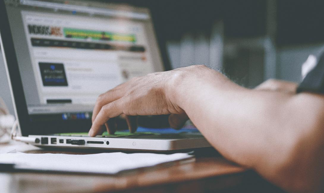 4 главные ошибки при открытии интернет-магазина