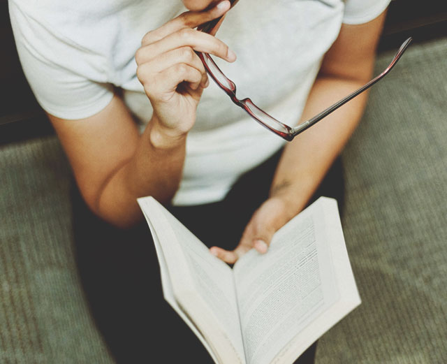 10 рассказов Рэя Брэдбери, которые заставят тебя переосмыслить свои жизненные ценности