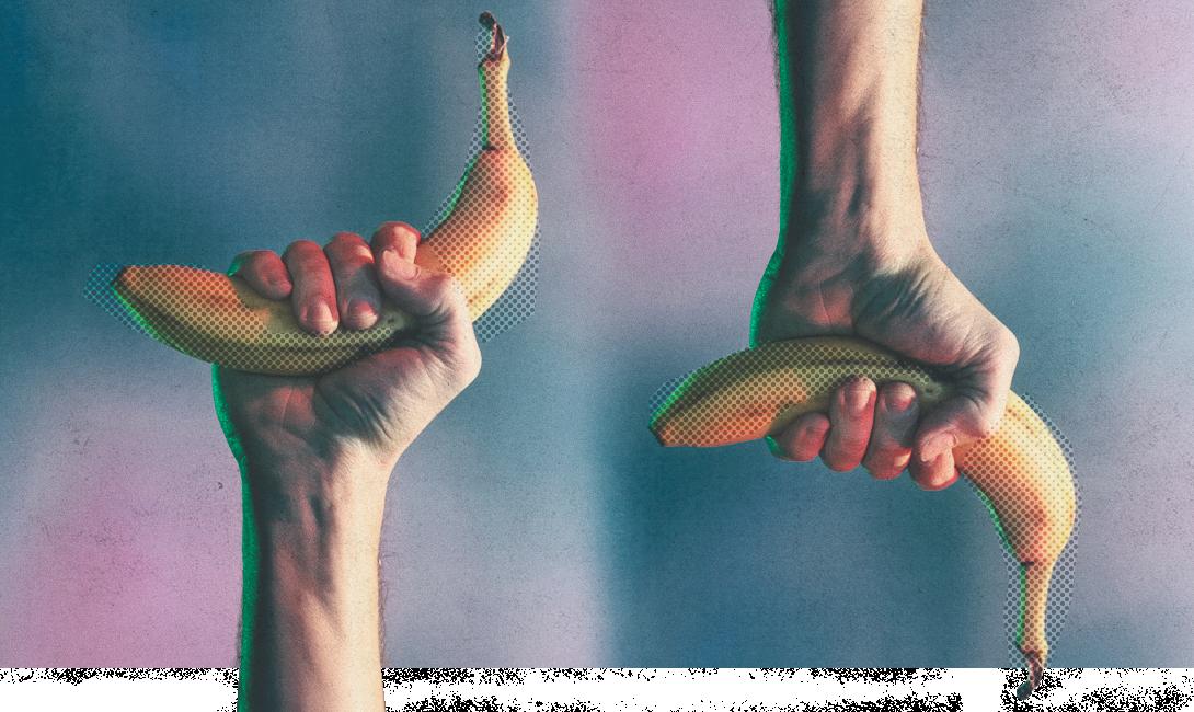 20 вещей, которые испортят секс и заставят подругу тебя ненавидеть