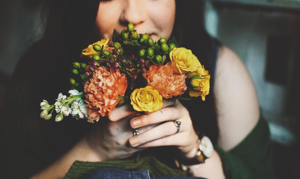 5 проверенных способов завоевать ее расположение