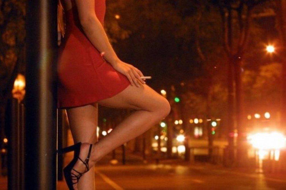Лучшее на BroDude за 2014: Секс