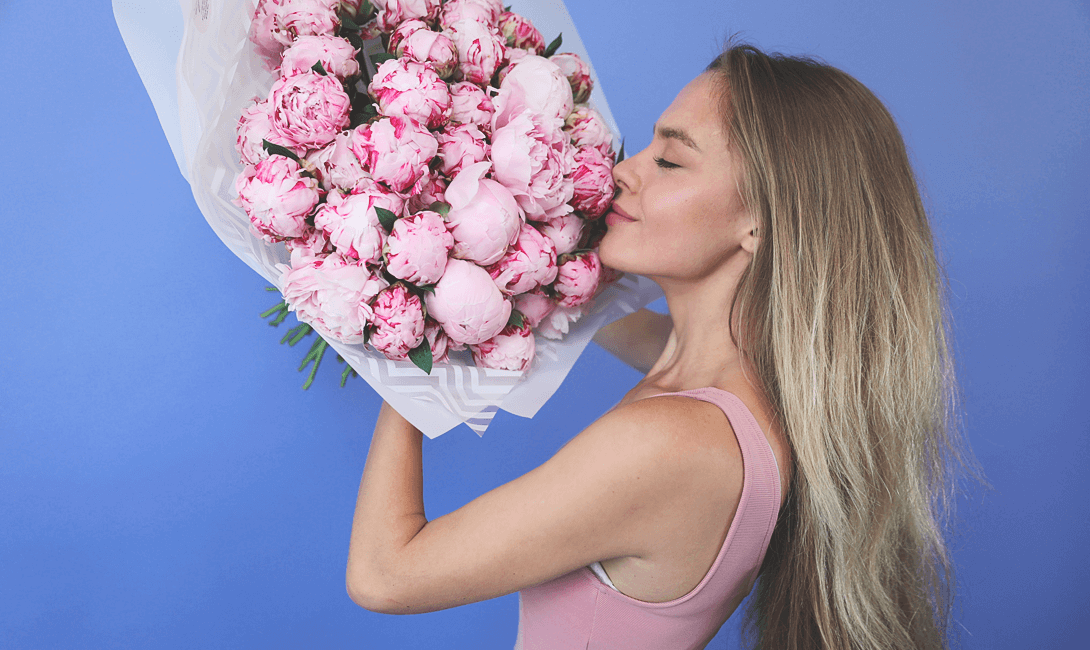 Как организовать идеальное свидание, чтобы она захотела выйти за тебя замуж