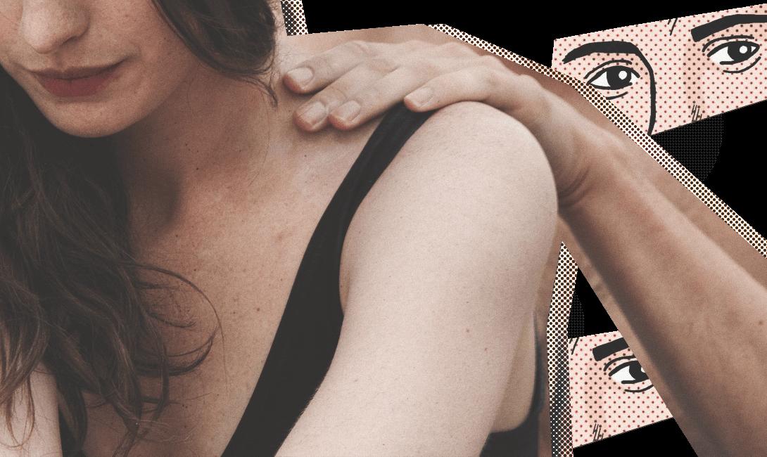 12 причин, почему девушки от тебя бегут