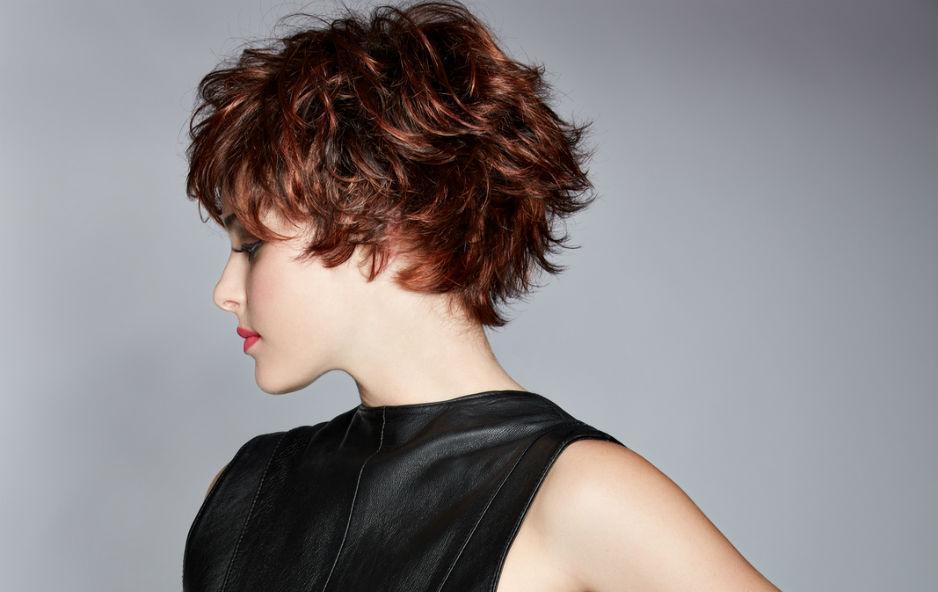 Ваша причёска расскажет о вашей личности лучше любой анкеты