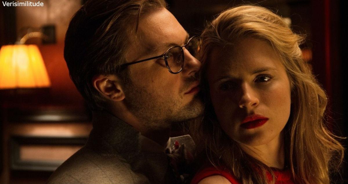 15 фильмов, настолько увлекательных, что под них даже есть не хочется