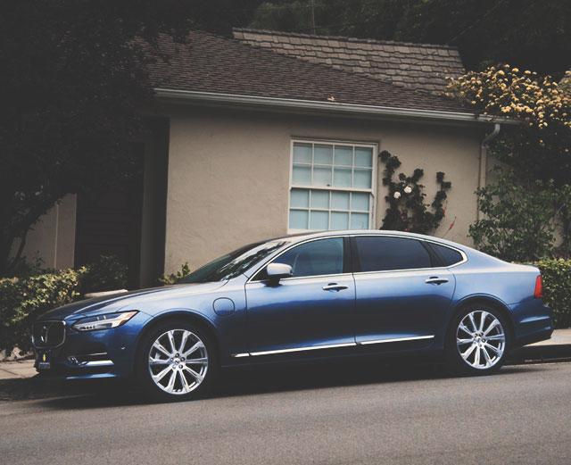 5 советов, которые помогут сохранить автомобиль чистым надолго