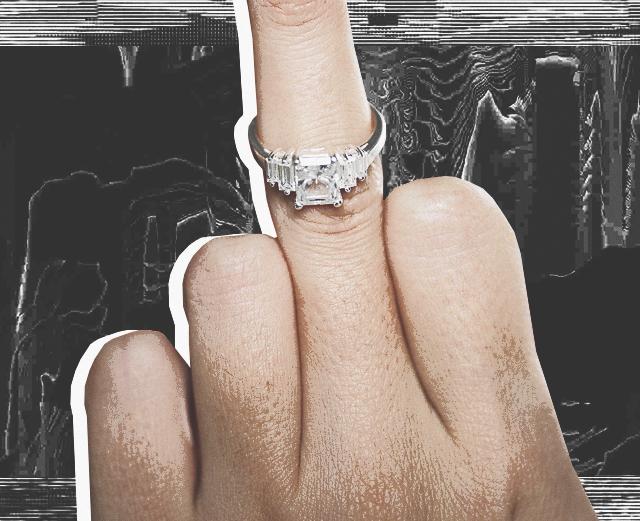 Можно ли спасти несчастливый брак