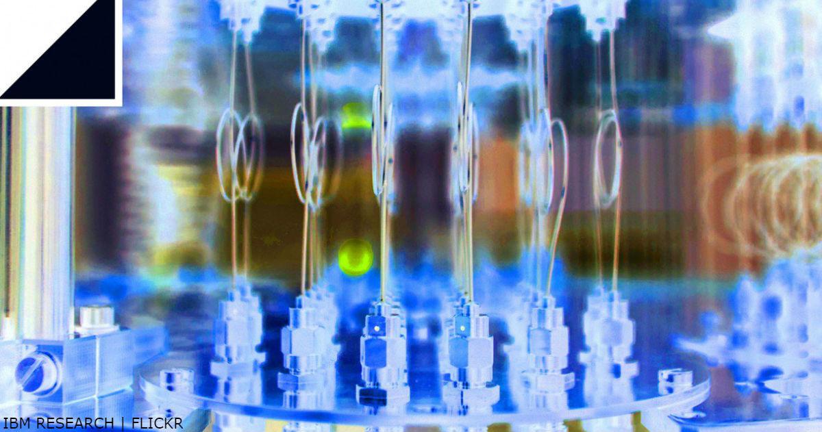 Провели эксперимент и доказали: единой, объективной реальности не существует