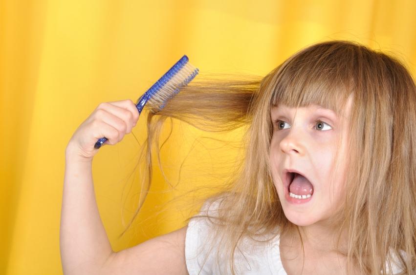 21 факт, о котором обязаны знать папы маленьких дочерей