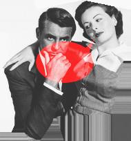 5 способов гарантированно получить второе свидание