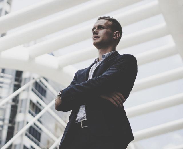 5 способов защитить бизнес от ЧП