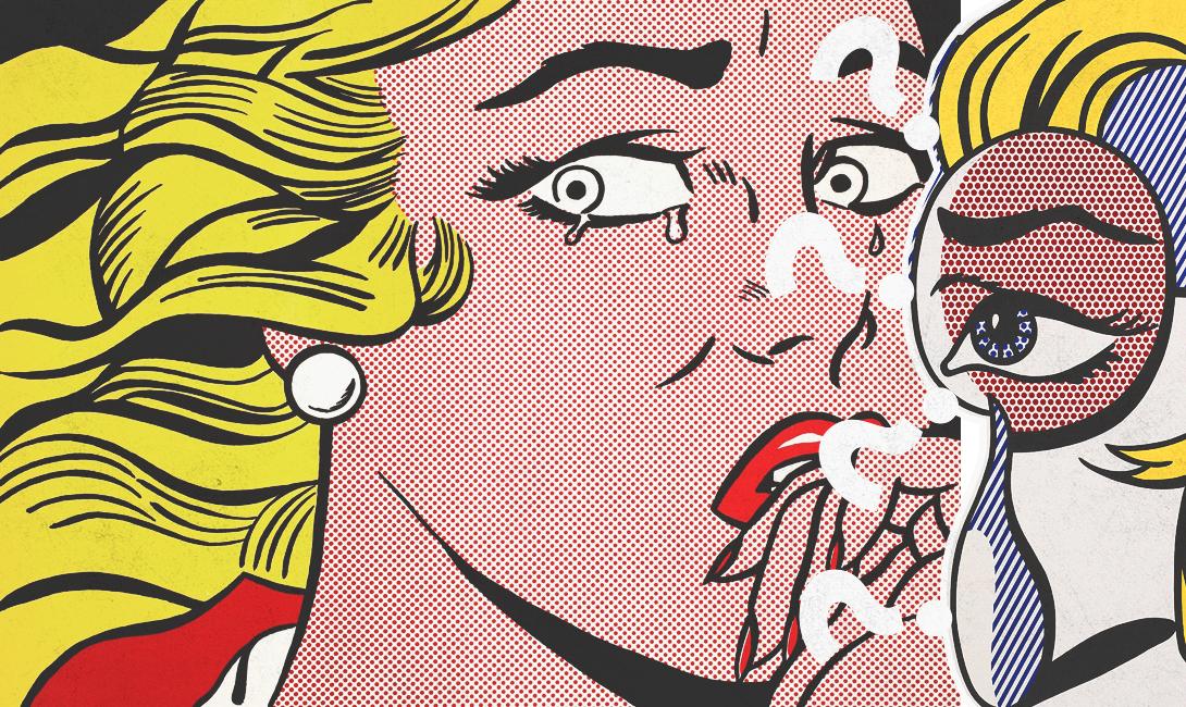 9 признаков того, что вашей совместной жизни приходит конец