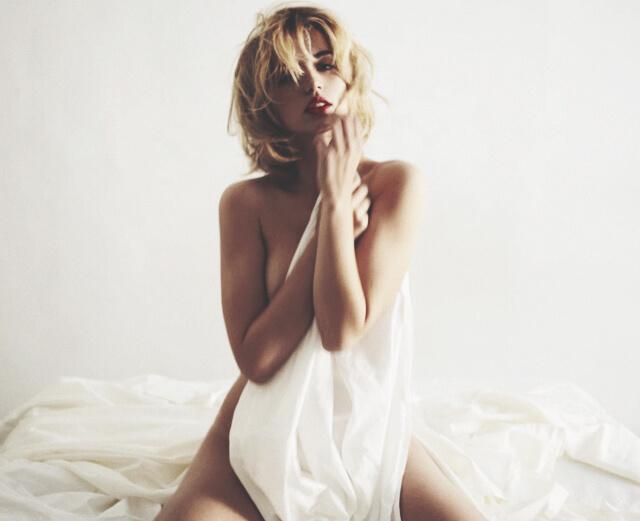 6 способов повысить ее сексуальную энергию