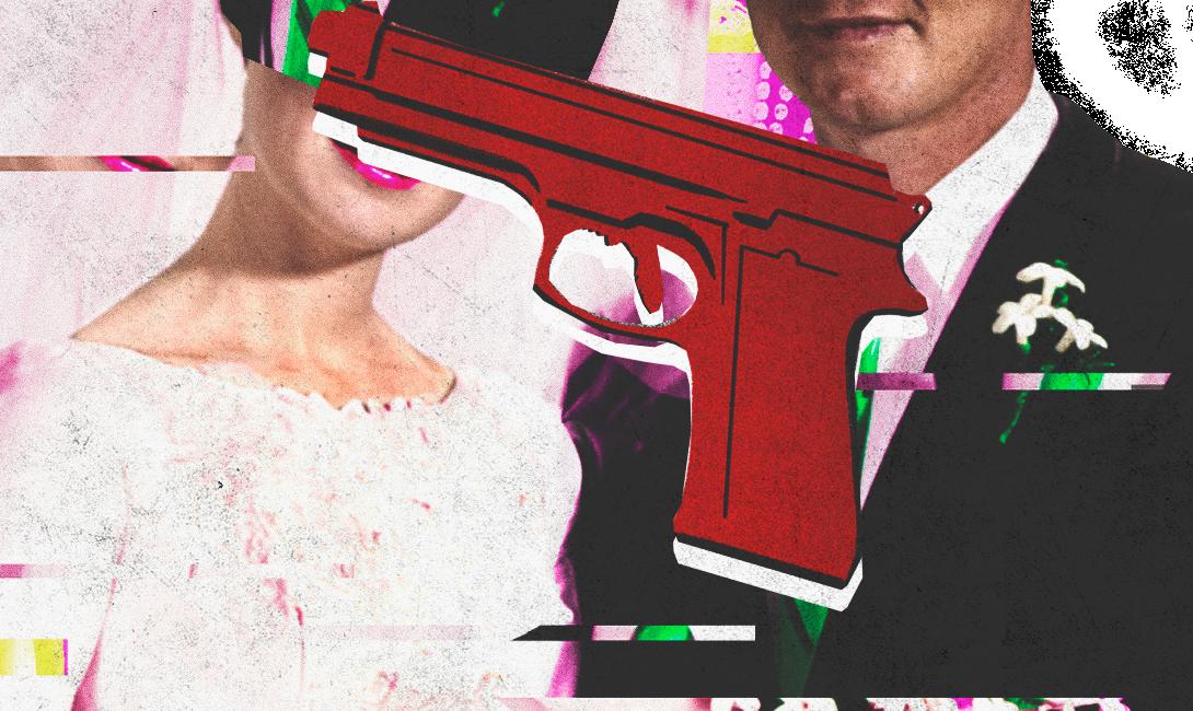 10 видов разрыва отношений, которые ты должен пережить