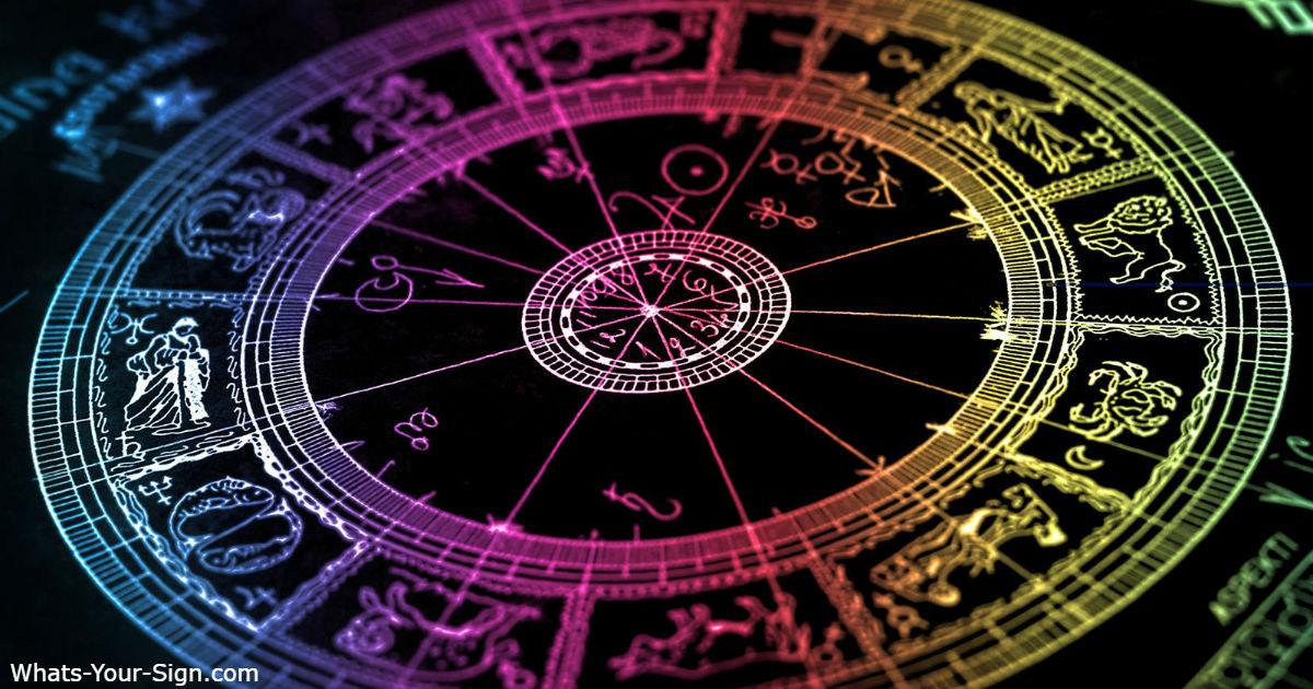 Уран уже в Тельце и жить как раньше уже нельзя: прогноз на 7 лет для всех знаков Зодиака