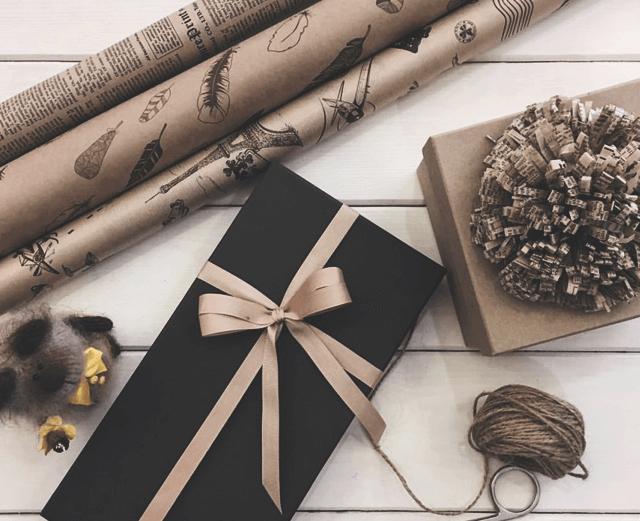Необычные подарки на 8 марта для твоей подруги