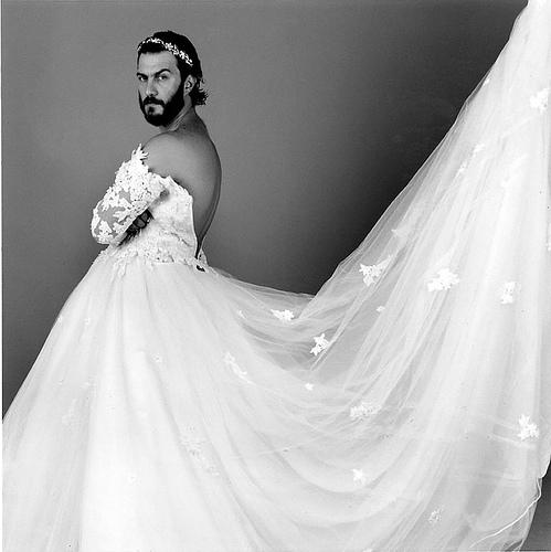 Женюсь!? А, пригодный ли она материал для брака?