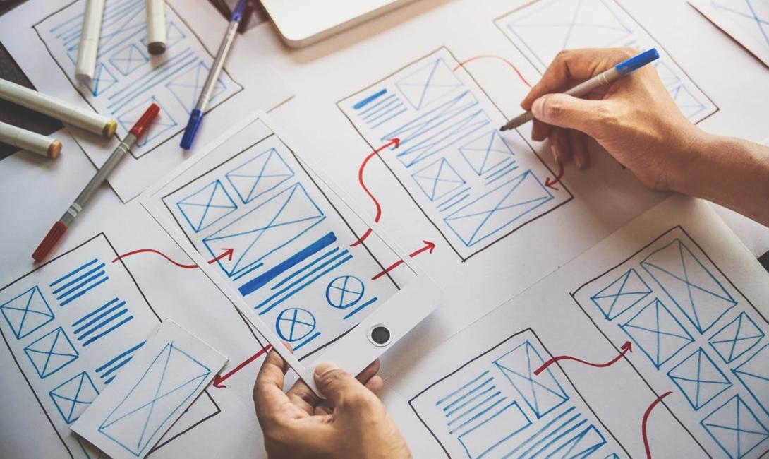 Как приложение помогает бизнесу стать успешным