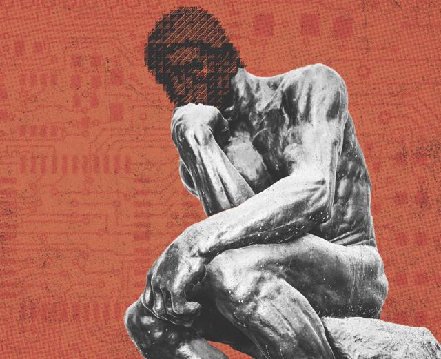 10 научных способов усилить умственную концентрацию