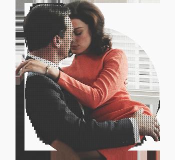 Ментальные проблемы, которые рушат твои отношения