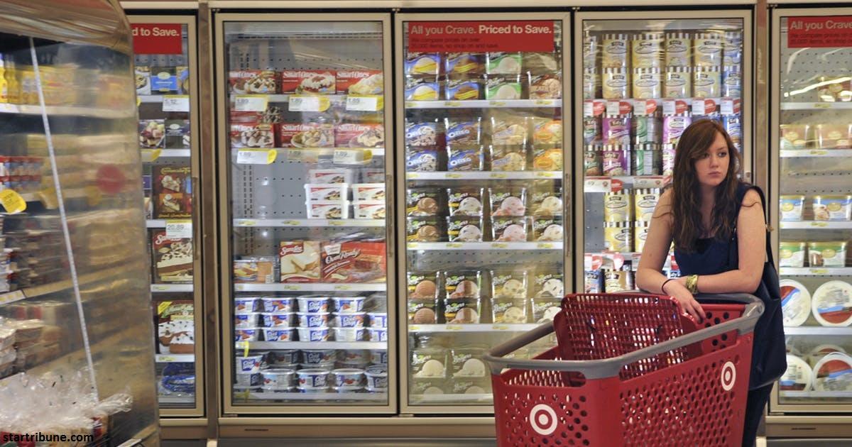 10 продуктов, которые вполне можно есть по истечении срока годности