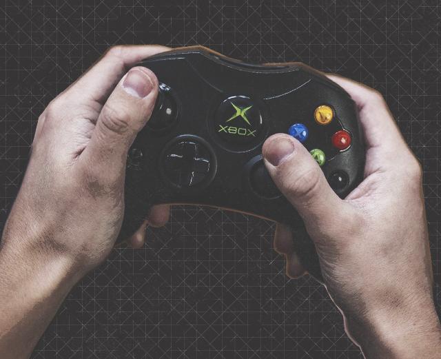 10 навыков и качеств, которые помогают приобрести видеоигры