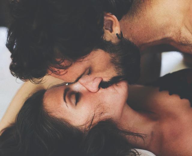 5 недооцененных вещей, которые делают секс лучше