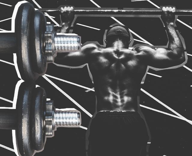 С чего начать путь фитнес инструктора