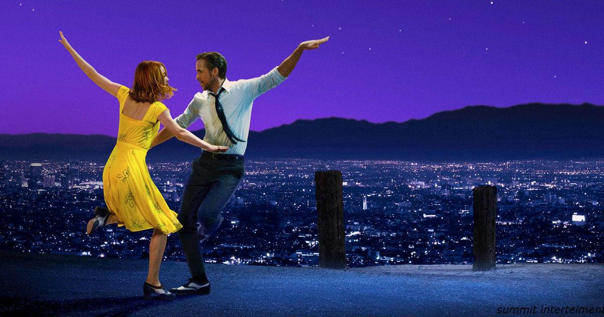 10 великих фильмов, у которых, по нашему мнению, слишком грустный финал