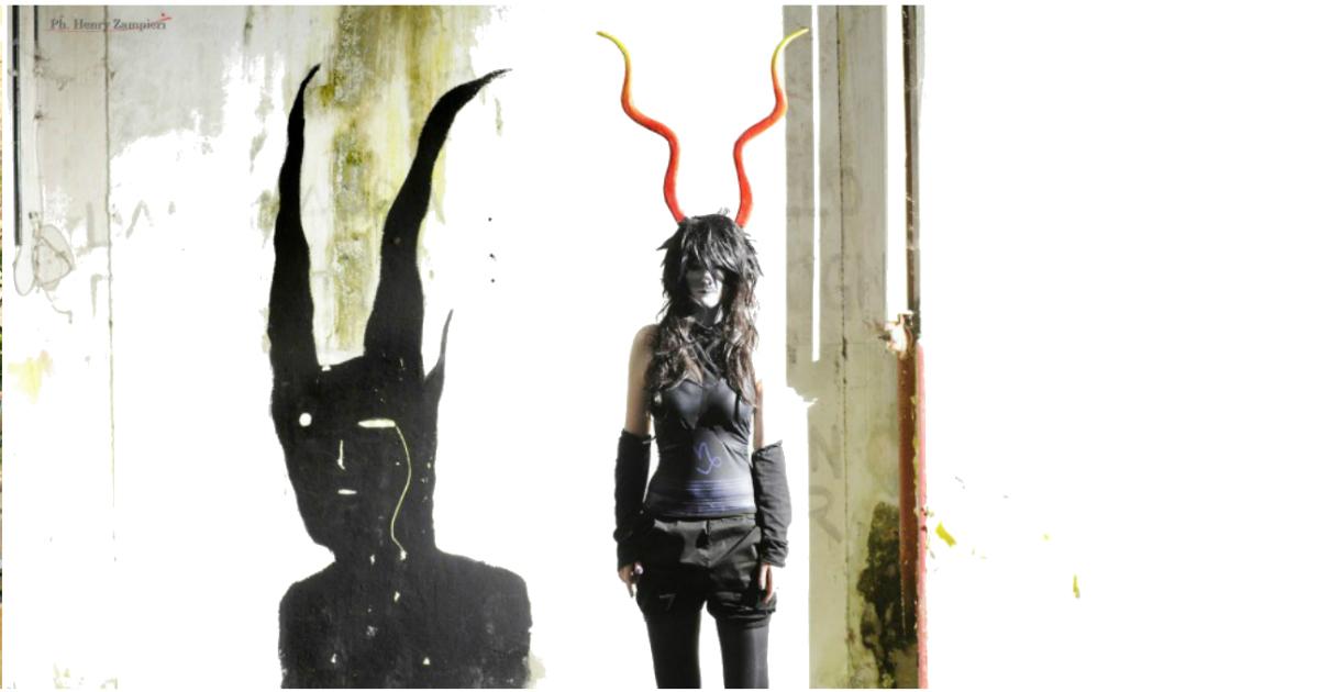 5 знаков Зодиака с комплексом мученика: они все время страдают