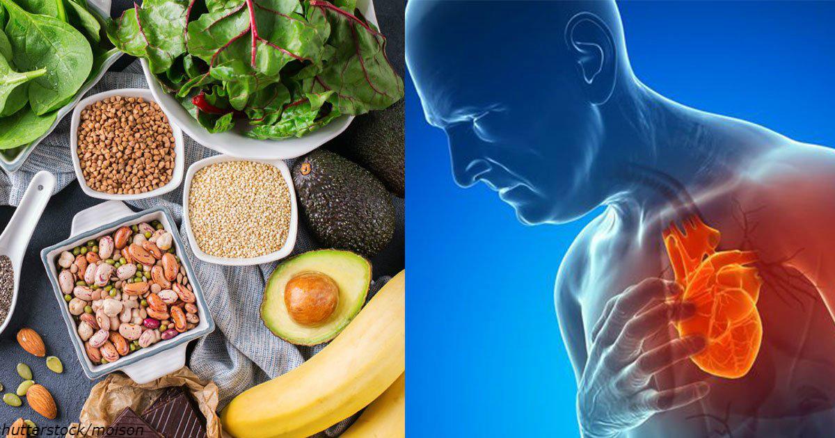 Если вы пропускаете завтрак, а ужинаете - поздно, у вас в 5 раз повышен риск сердечного приступа