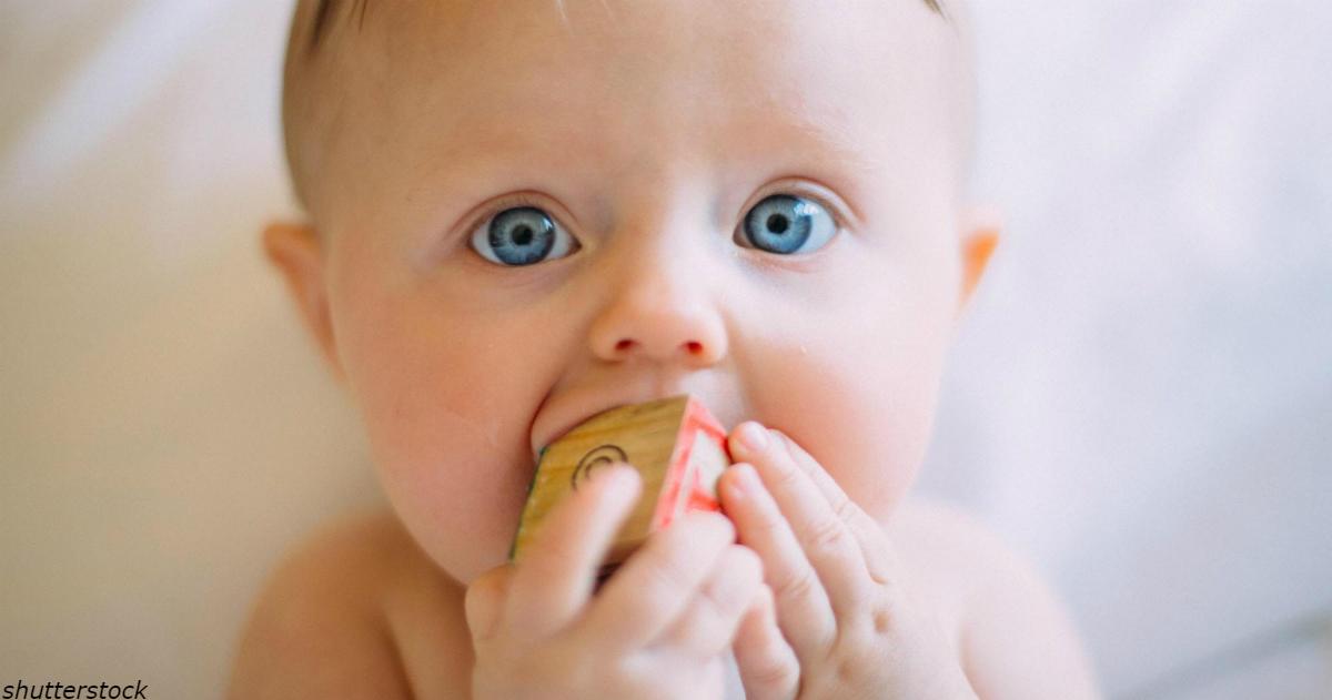 ″Это безопасно″: Врачи обсуждают 7 мифов о вакцинации