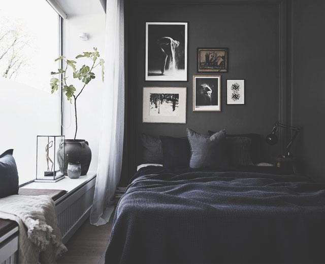 3 решения по организации пространства для маленькой квартиры
