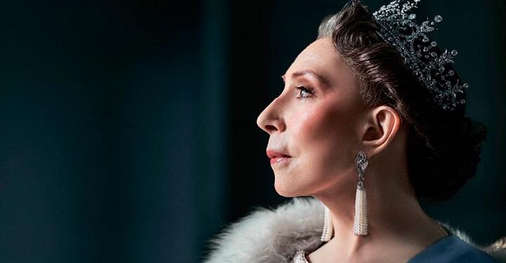 «Страшная красавица» Инна Чурикова: муж влюбился в актрису из за роли Бабы Яги и сделал звездой кино