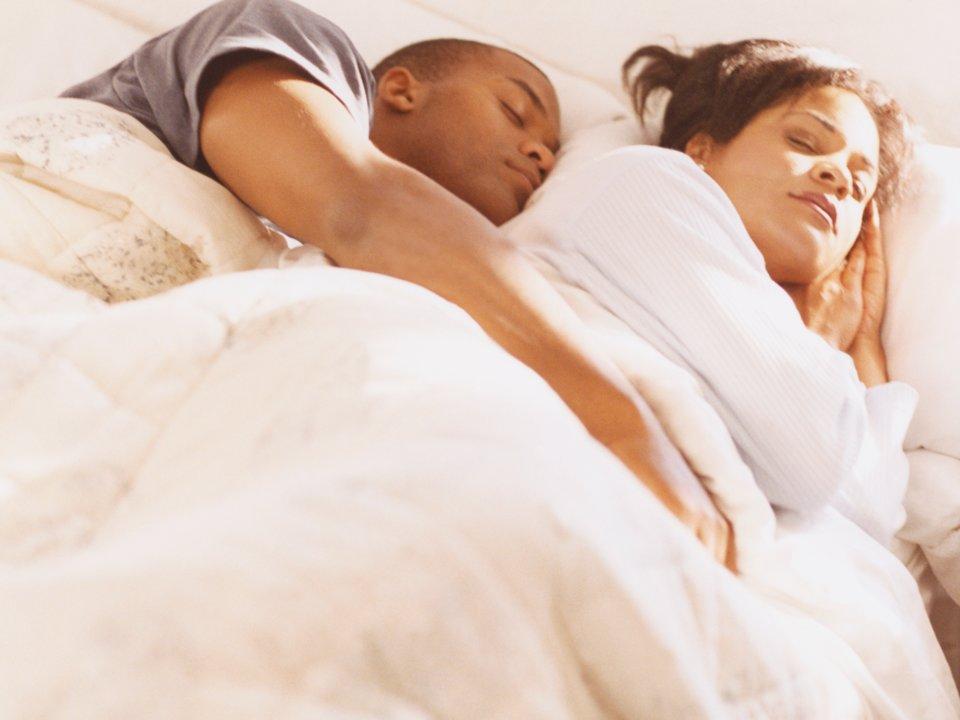 5 научно обоснованных правил крепкого брака. Соблюдайте только их!