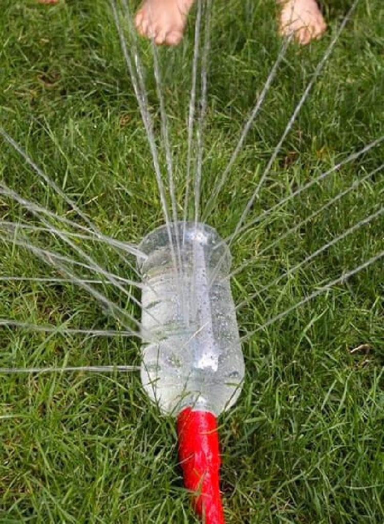 Что можно сделать из пластиковой бутылки? 15 лучших идей для очумелых ручек!