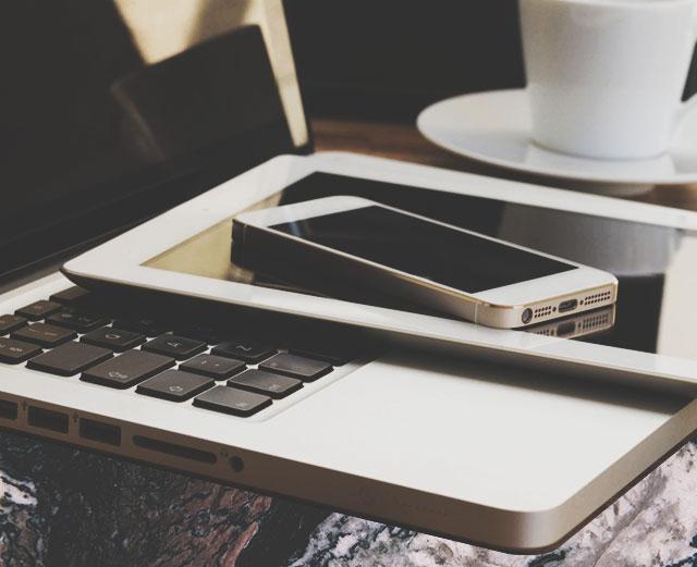 Профессиональный подход: 5 решений для бизнеса #27