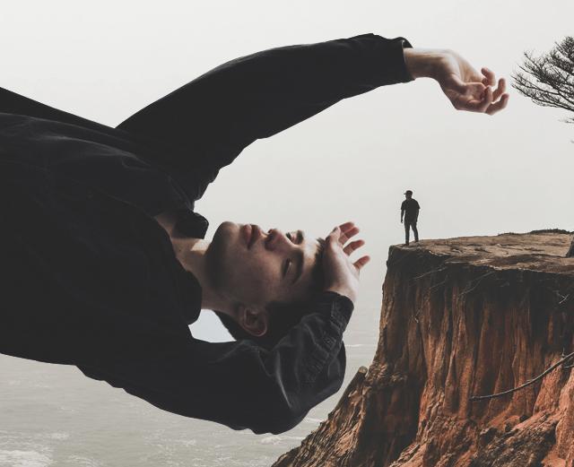 5 типичных психологических заболеваний городских жителей, и как с ними справиться