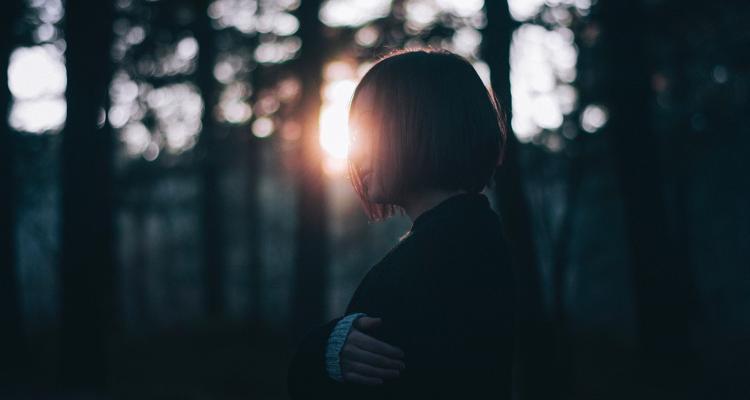 15 тихих привычек людей со скрытой депрессией