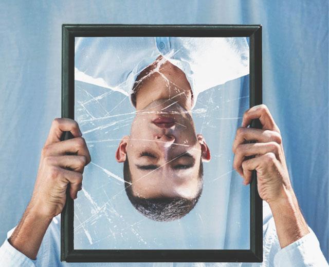 5 типичных проблем с внешностью и способы их решения