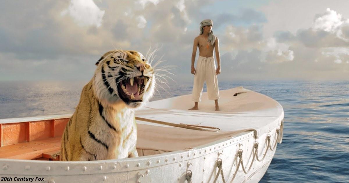 15 больших фильмов, которые разделят вашу жизнь на «до» и «после»