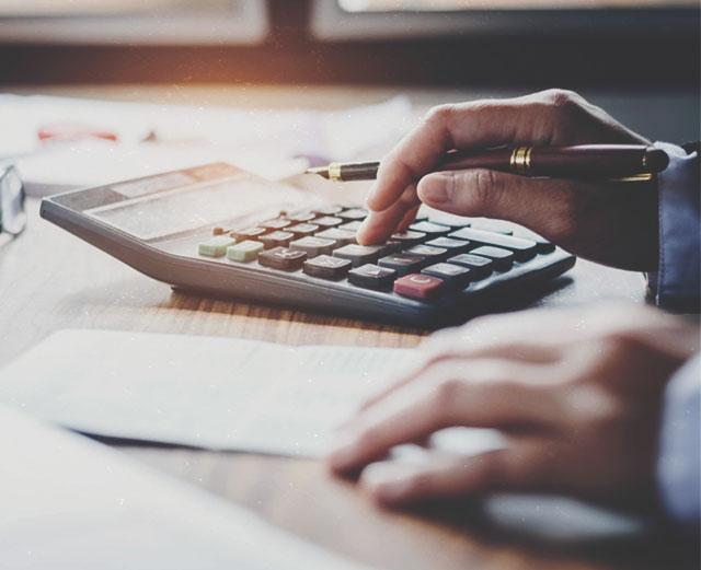 Как платить по счетам вовремя и не копитьзадолженности