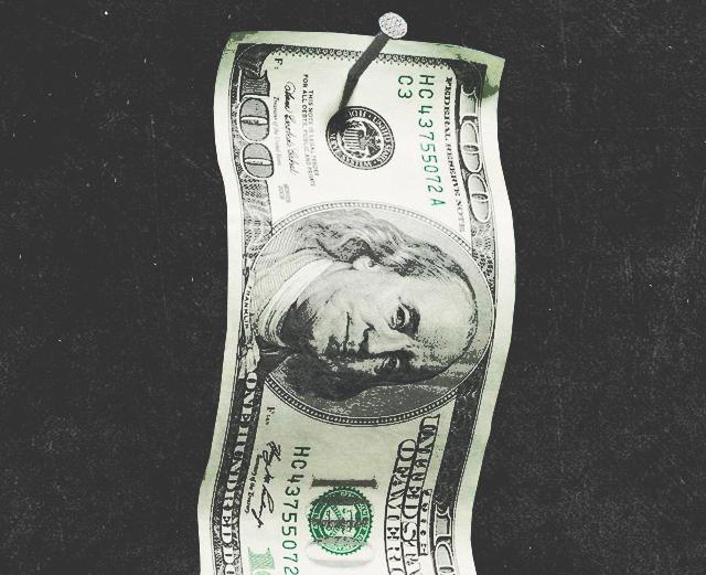 6 причин, почему откладывать деньги нужно не только на чёрный день и большие покупки