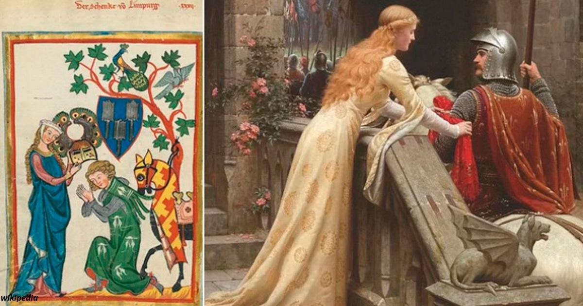 10 нелепых исторических мифов, в которые верит слишком много людей