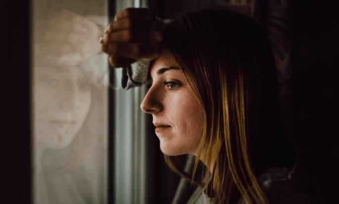 7 причин, почему хорошие люди страдают больше всех остальных