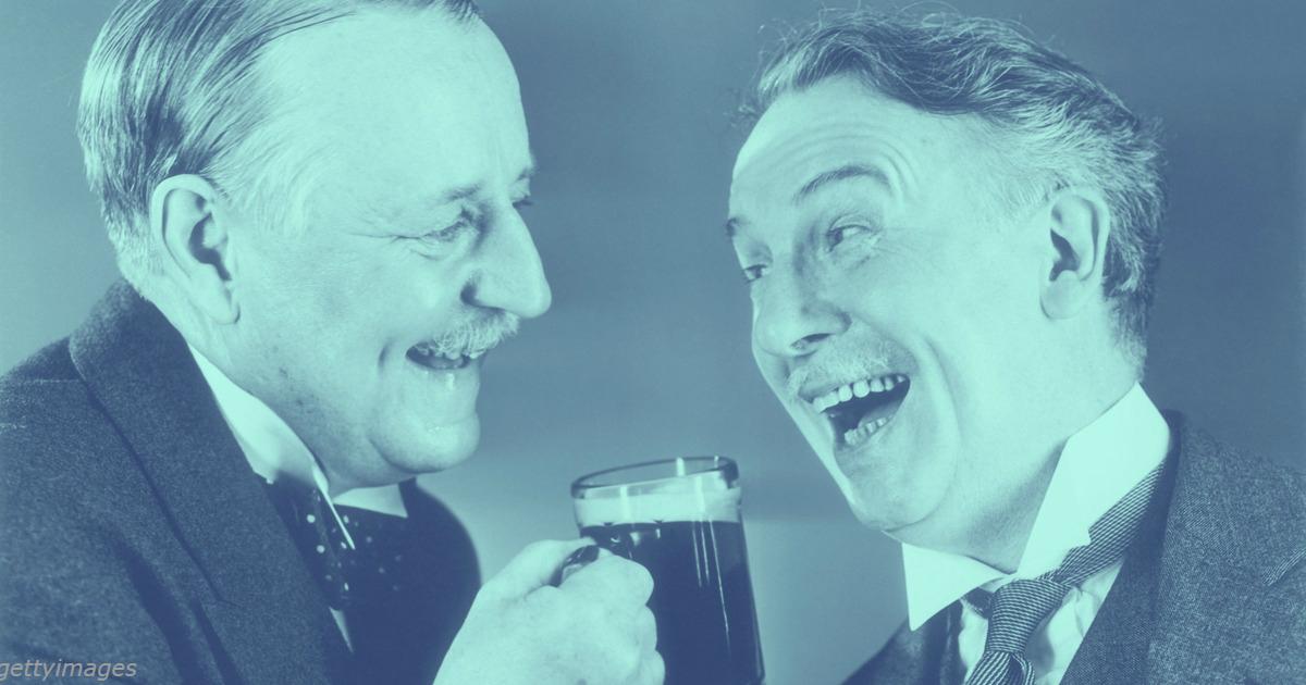 6 вещей в вас самих, которые в значительной степени зависят от вашего чувства юмора