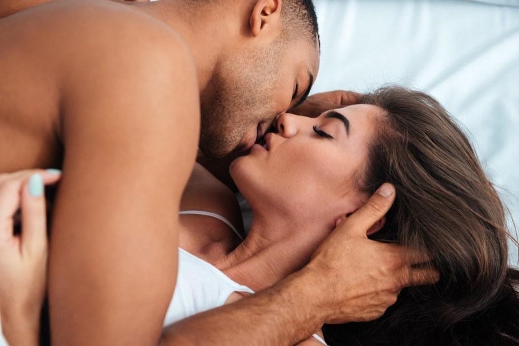 дамы являются просто видео о сексе очень приятно