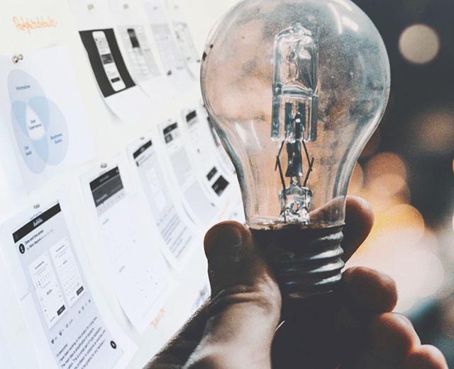 С чего начинается бизнес: 4 вещи, о которых лучше подумать заранее